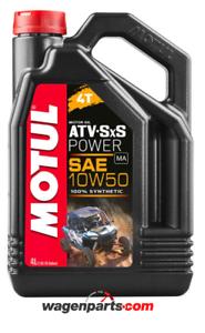 Lubricante-Motor-Quad-Motul-ATV-SXS-4T-10W50-MA-4-Litros
