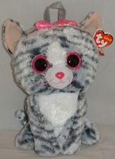Buy Ty Gear Kiki The Cat Boo 13