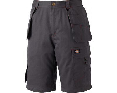 Dickies WD801 Redhawk pro Hose Verschiedene Farben und Größen