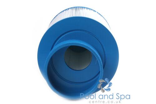 Softub Aufdrücken Whirlpool Filter Kartusche SC760 Weich Tube Spa Filter