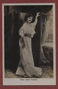 Derrick-Confectioner-Oxford-Street-Swansea-Miss-George-1906-zd-87