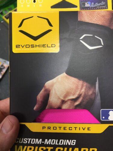 EvoShield  Custom Molding Wrist Guard