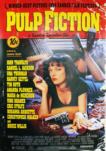 Reproduction-034-Pulp-Fiction-034-Poster-Quentin-Tarantino-Home-Wall-Art