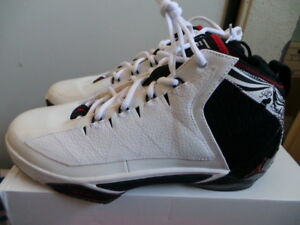 free shipping cddf4 75682 Details about Nike Air Jordan Chris Paul CP3 II 2 Two OG Original Vintage  size 11 DS NEW NWOB