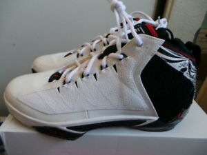 size 40 07f7a 6fbce Image is loading Nike-Air-Jordan-Chris-Paul-CP3-II-2-