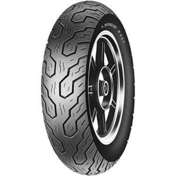 Neumático Dunlop K555 150/80 -15 70V