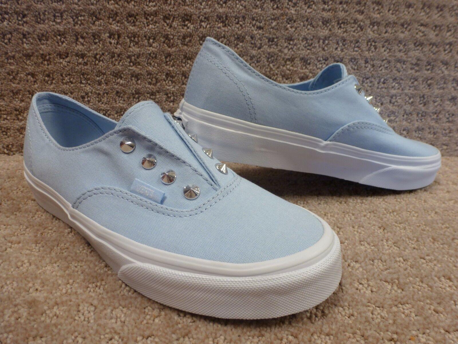 Vans Men's Shoes