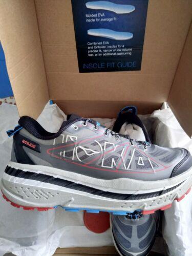 HOKA STINSON ATR AGRR Homme Chaussures De Course US 7//US 8//US 9//US 10