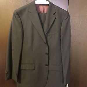 Details about SARAR suits men's size USA 44R