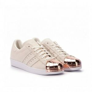 adidas superstar wildleder