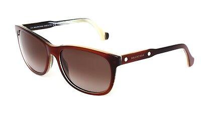 Oliver Peoples OV5248-S Louella Women/'s Black Sunglasses 0502