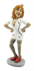 Funny-Jobs-Sexy-Krankenschwester