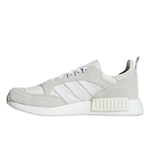 uk availability 8e2c6 22d72 Image is loading ADIDAS-BOSTON-SUPER-x-R1-NEVER-MADE-PACK-