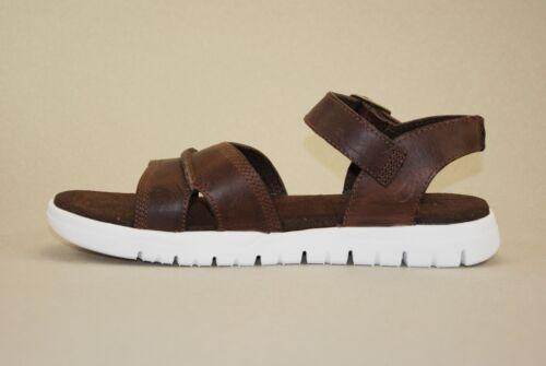 Piermont Zapatos Timberland Backstrap A13m4 Sandalias Hombre BqUPUwd