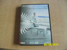 AFTERWORK MEDITATION RELAX   Chill Out Meditation   DVD