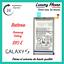 Batterie-Samsung-GALAXY-S5-S6-S7-S8-S9-S10-EDGE-Plus-Neuve-Compatible-Original miniature 14