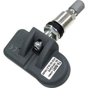 New mercedes benz tpms tyre pressure sensor replaces for Mercedes benz tire pressure sensor