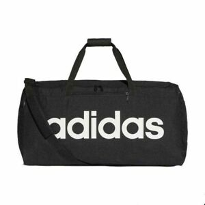 Adidas-LIN-COREDUF-BORSONE-LARGE-UNISEX-art-DT4824