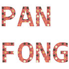 panfong