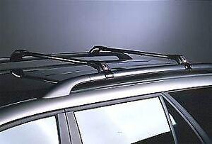 HONDA-FR-V-039-04-gt-CON-RAILING-BARRE-PORTATUTTO-PROWAGON-CON-CHIAVE-002
