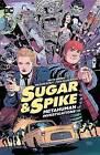 Sugar & Spike TP by Kieth Giffen (Paperback, 2016)