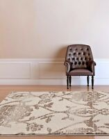 Rugs Area Rugs 8x10 Area Rug Carpet Modern Rugs Floral Area Rugs 5x7 Soft Rugs