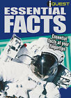 Essential Facts: Essential Facts at Your Fingertips by Peter Eldin (Paperback, 2004)