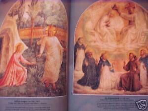 Fra-Angelico-Maler-und-Werk-Leben