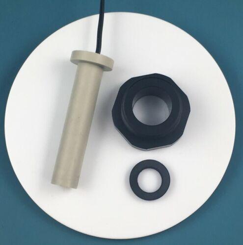 R0456500 Replacement for Zodiac Temperature Sensor