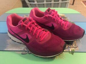 Grabar Empleador oriental  Nike Air Pegasus 30 Zapatillas para mujer Talla 10 Excelente Estado Envío  Gratis | eBay