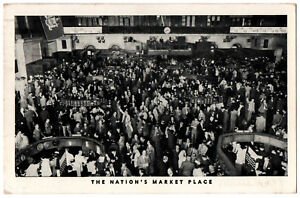 CPSM-PF-USA-The-Nation-039-s-Market-Place-New-York-Stock-Exchange