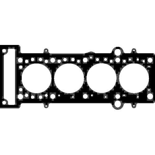 ELRING Dichtung Zylinderkopf CHRYSLER NEON II  CHRYSLER PT CRUISER (PT)  MINI M