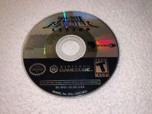 Lara-Croft-Tomb-Raider-Legend-Nintendo-GameCube-2006
