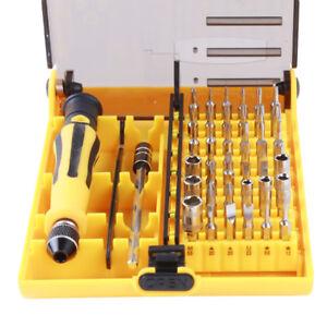 New-108-in1-Screwdriver-Set-Multi-function-Computer-Mobile-Phone-Repair-Tool-Top