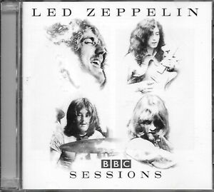LED-ZEPPELIN-034-BBC-Sessions-034-2xCD
