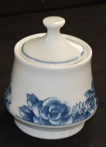 lynns-fine-china-chesam-chints-sugar-bowl-with-lid-excellent-pre-owned