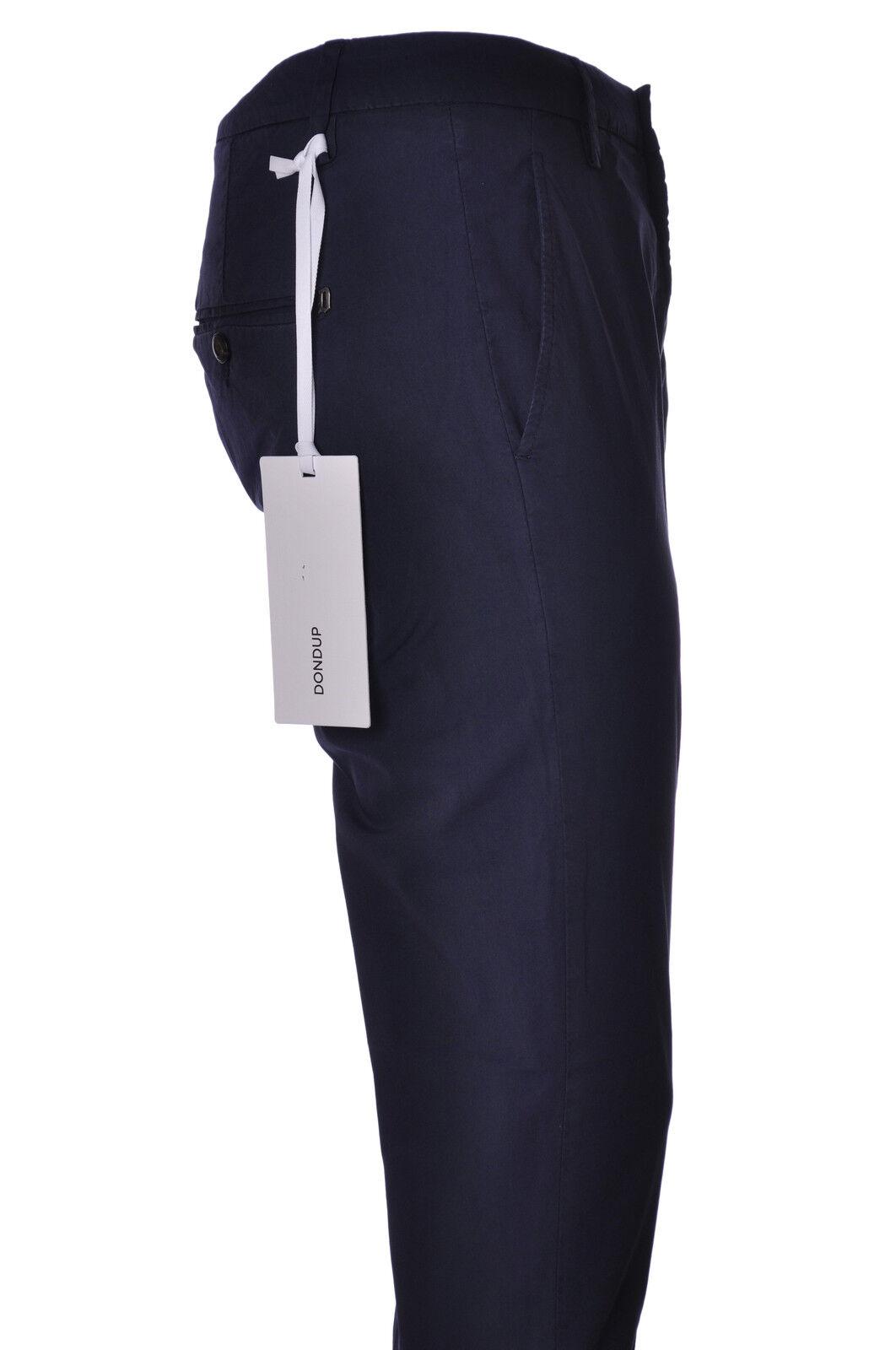 Dondup - Jeans-Pants - Man - bluee - 3079215G184020