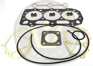 Head-gasket-set-for-Volvo-Penta-MD2030A-MD2030B-MD2030C-MD2030D-RO-3580309