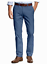 Tommy-Hilfiger-Chino-Pants-Men-039-s-Tailored-Fit-Flat-Front-VARIETY-SZ-CLR-F21 thumbnail 2