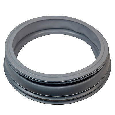 Replacement Front Loader Washing Machine Rubber Door