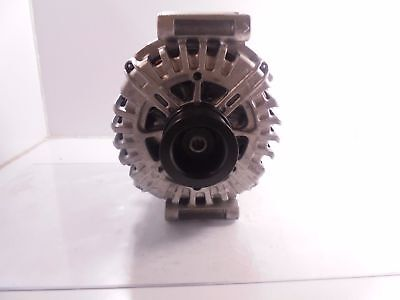 Lichtmaschine Mercedes S212 E 200 CDI 14V//180A 0131546802 651925 013154680