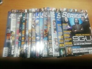 1-Series-TV-magazine-a-choisir-parmi-la-liste-du-42-au-58