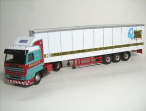 SCANIA-143-BOX-trailer-pallock-SCOTRANS