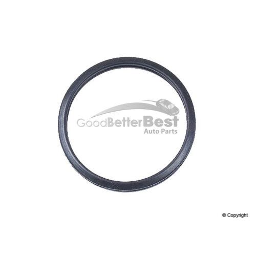 New Stone Engine Coolant Thermostat Seal JG18359 1632562010 Lexus Scion Toyota