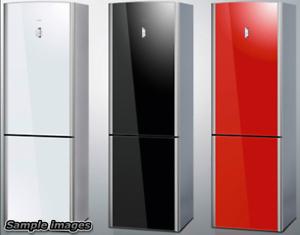 Dettagli su Cambiare colore del vostro frigo, In Vinile Avvolgere Per  American frigoriferi, Scandi Cucina UK- mostra il titolo originale