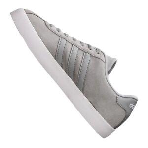adidas court vulc neo