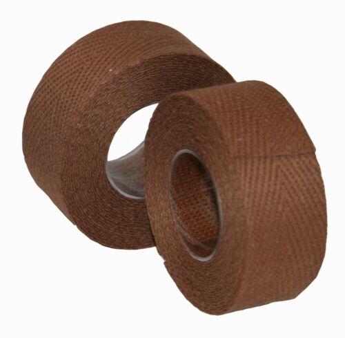VELOX 26232310 Tressostar Brown Chiffon Bartape EA