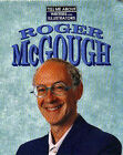 Roger McGough by Chris Powling (Hardback, 2001)
