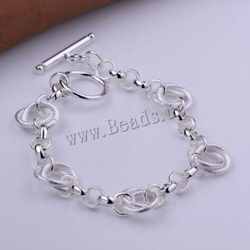 50th Birthday Charm Bracelets Collection On EBay