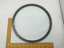 133 4008 Lpm Starter Ring Gear 1334008 Caterpillar 2w9476 Sk20210204je